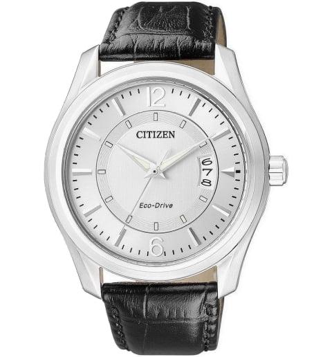 Citizen AW1031-06B