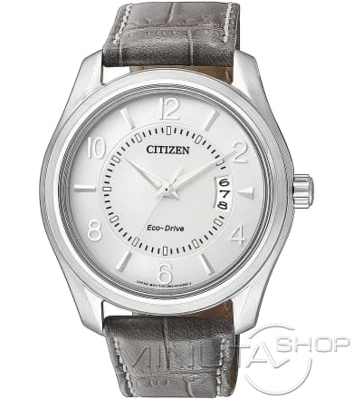 Citizen AW1031-31A