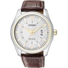 Citizen AW1034-08A