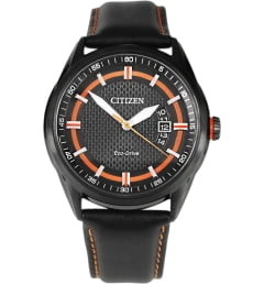 Citizen AW1184-13E