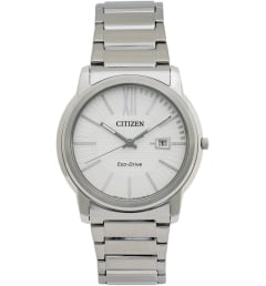 Citizen AW1210-58A