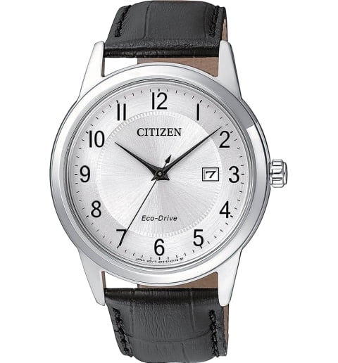 Citizen AW1231-07A