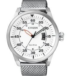 Citizen AW1360-55A