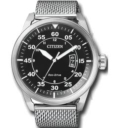 Citizen AW1360-55E