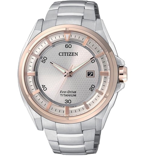 Citizen AW1404-51A