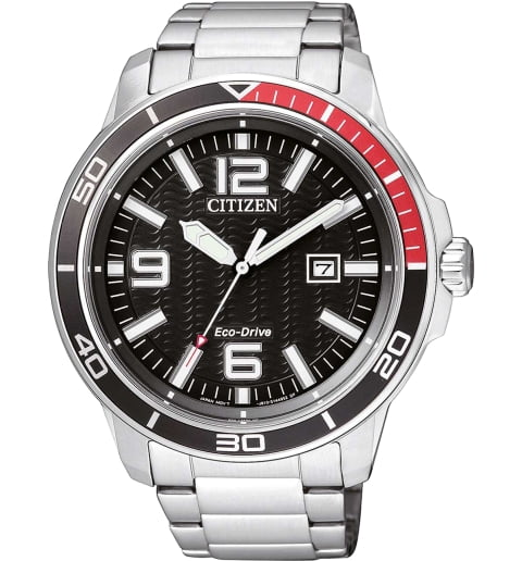 Citizen AW1520-51E