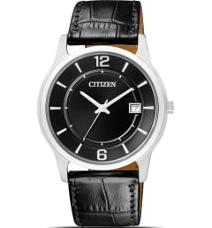 Citizen BD0021-01E