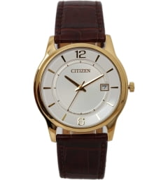 Citizen BD0022-08A
