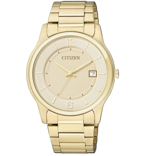 Citizen BD0022-59A