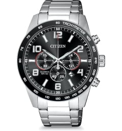 Citizen AN8180-55E