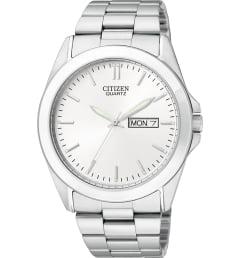 Citizen BF0580-57AE