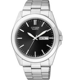 Citizen BF0580-57EE