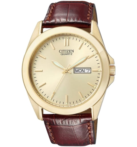Citizen BF0582-01PE