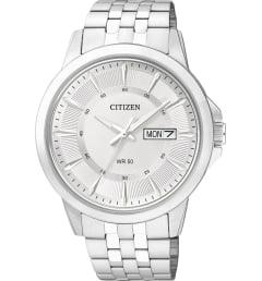 Citizen BF2011-51AE