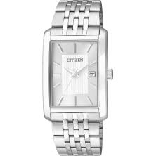 Citizen BH1671-55A