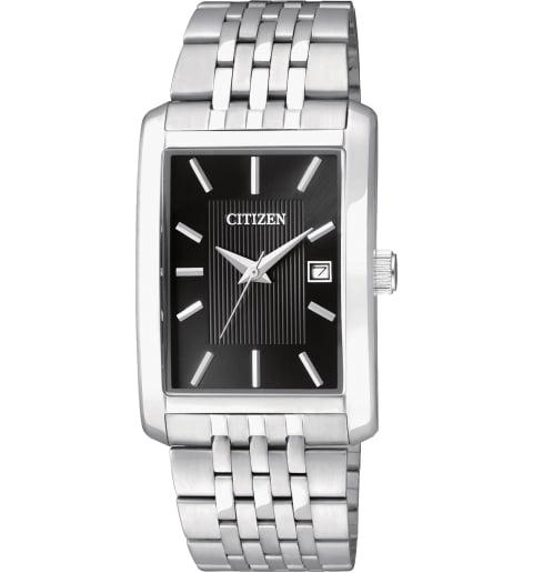 Citizen BH1671-55E