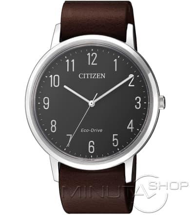 Citizen BJ6501-01E