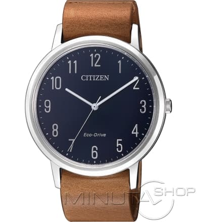 Citizen BJ6501-10L