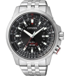 Citizen Promaster BJ7070-57E