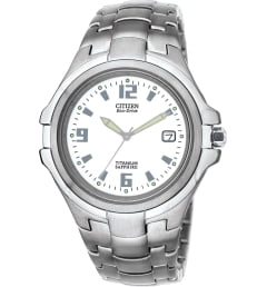 Citizen BM1290-54B