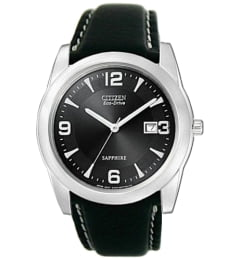 Citizen BM6521-13F