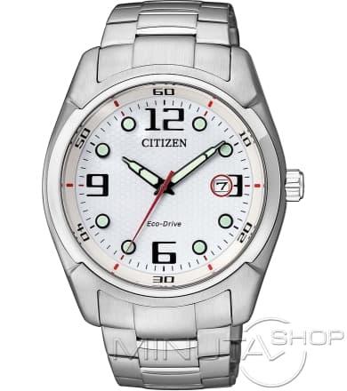 Citizen BM6820-55B