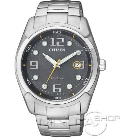 Citizen BM6820-55H