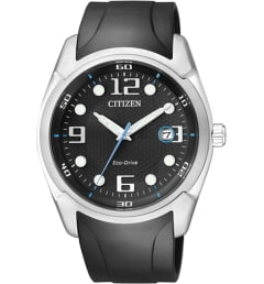 Citizen BM6821-01F