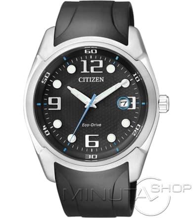 Citizen BM6821-01F