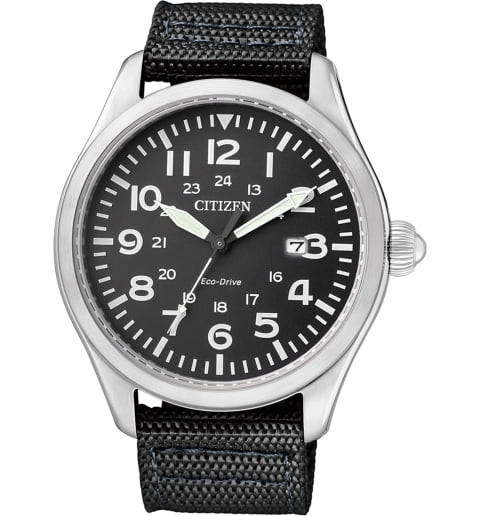 Citizen BM6831-08E