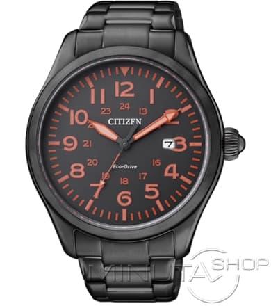 Citizen BM6835-58E