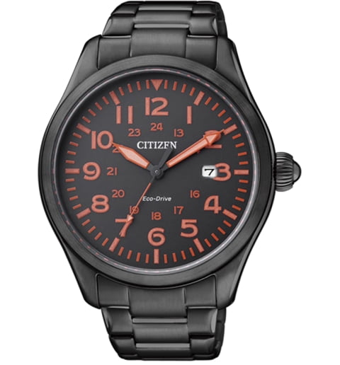 Citizen BM6835-58E