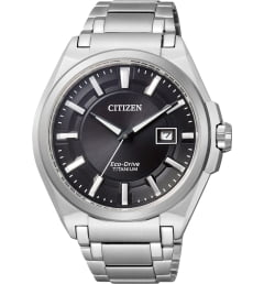 Citizen BM6930-57E