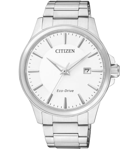 Citizen BM7290-51A