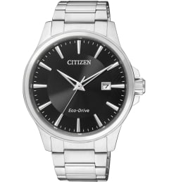 Citizen BM7290-51E