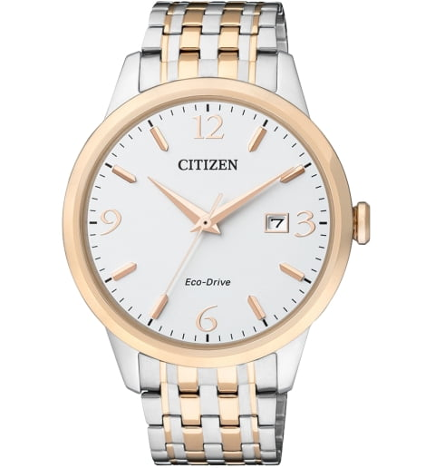 Citizen BM7304-59A