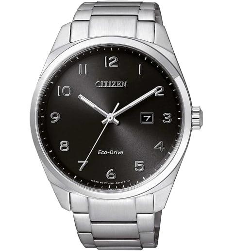 Citizen BM7320-87E