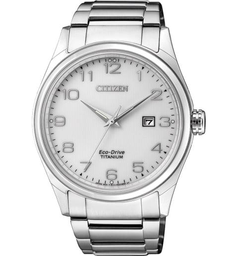 Citizen BM7360-82A