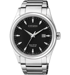 Citizen BM7360-82E