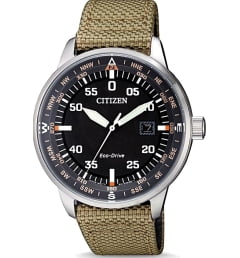 Citizen BM7390-14E