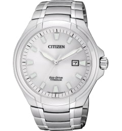 Citizen BM7430-89A