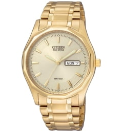 Citizen BM8432-53PE