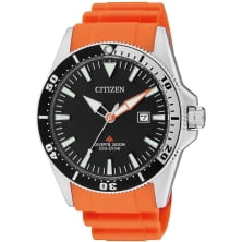 Citizen Promaster BN0100-18E