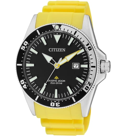 Citizen BN0100-26E