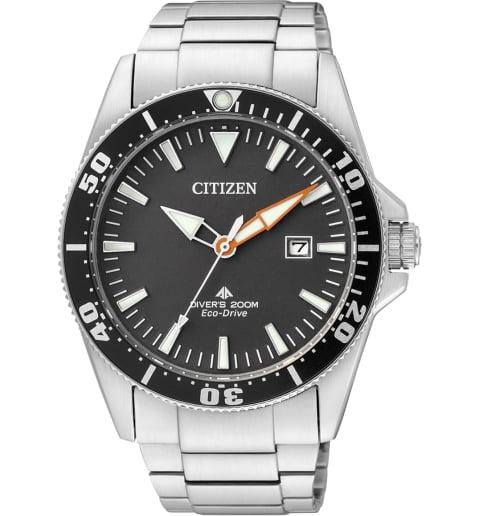 Citizen Promaster BN0100-51E