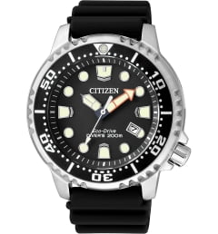 Citizen Promaster BN0150-10E