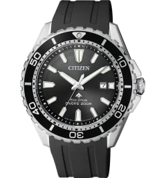 Citizen Promaster BN0190-15E