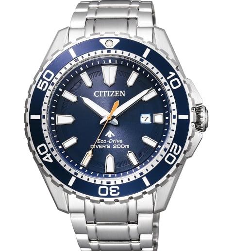 Citizen Promaster BN0191-80L