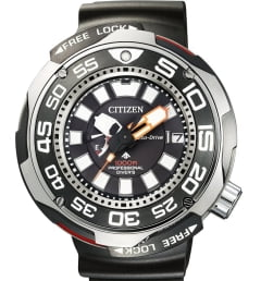 Citizen Promaster BN7020-09E 1000m