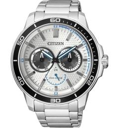 Citizen BU2040-56A
